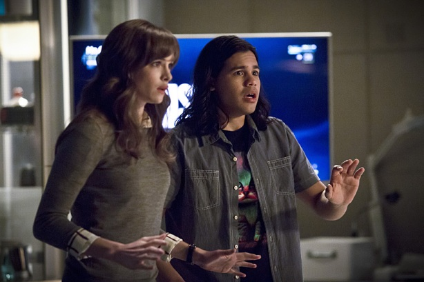 the-flash-season-2-trajectory-image-5