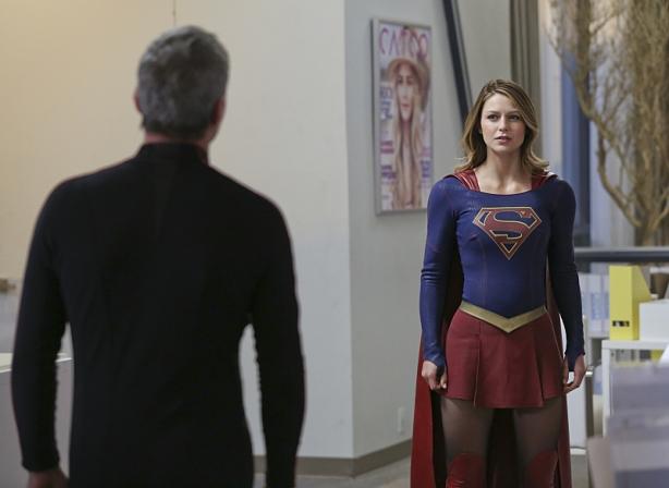Supergirl-Ep-19-2