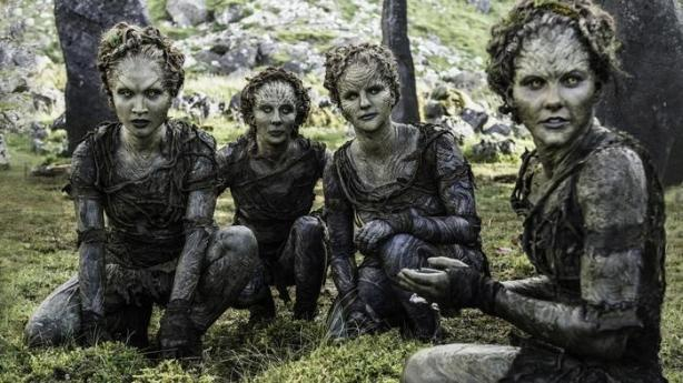 children-of-the-forrest-game-of-thrones