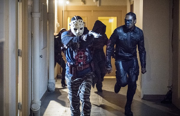 arrow-season-5-penance-image-6-600x386
