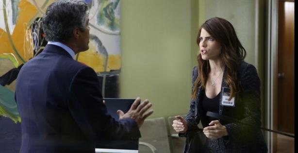 how-to-get-away-with-murder-season-2-episode-3-always-bet-black-htgawm-2x03-castillo