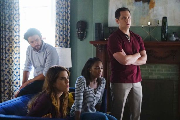 HOW-TO-GET-AWAY-WITH-MURDER-Season-3-Episode-5-Photos-It's-About-Frank-16.jpg