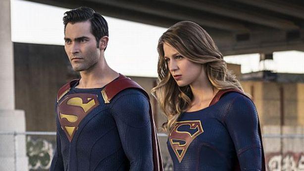 supergirl20111