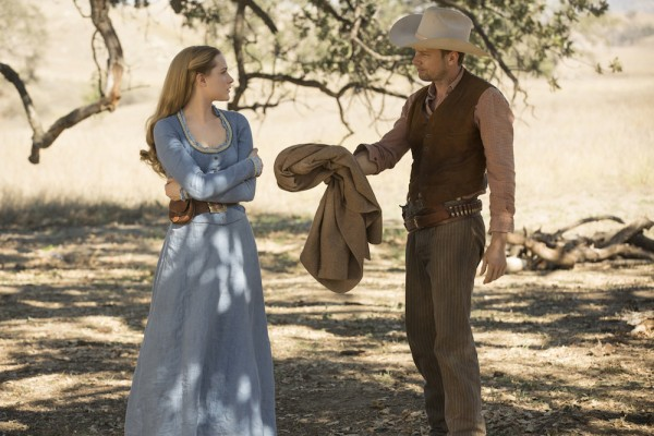 westworld-dissonance-theory-image-1-600x400