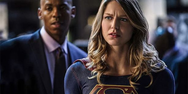 supergirl-crossfire-209911-640x320.jpg
